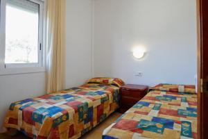 Apartaments Sa Guilla, Ferienwohnungen  Pals - big - 104