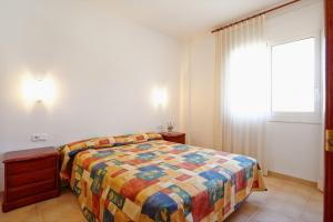 Apartaments Sa Guilla, Ferienwohnungen  Pals - big - 103