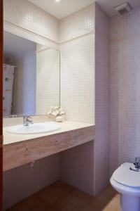 Apartaments Sa Guilla, Ferienwohnungen  Pals - big - 101