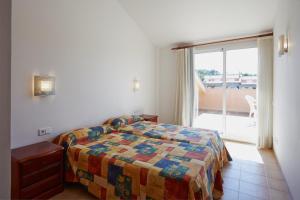 Apartaments Sa Guilla, Ferienwohnungen  Pals - big - 100