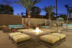 Hampton Inn San Diego Mission Valley, Hotely  San Diego - big - 1