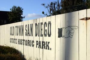 Hampton Inn San Diego Mission Valley, Hotels  San Diego - big - 14