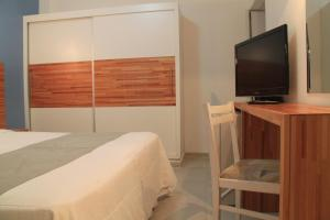 Hotel Florinda, Hotely  Punta del Este - big - 2