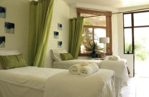 Rosslyn Bay Resort Yeppoon, Rezorty  Yeppoon - big - 33
