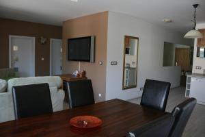 Panorama Apartman 56-C Donovaly