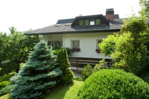 Aparthotel VILLA RUSKEM Rogaška Slatina