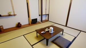 Oyado Tsukiusagi, Ryokans  Miyajima - big - 4