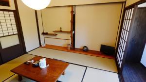 Oyado Tsukiusagi, Ryokany  Miyajima - big - 15