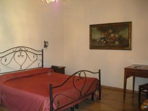 Hotel Julia, Hotely  Cassano d'Adda - big - 24
