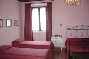 Hotel Julia, Hotely  Cassano d'Adda - big - 23