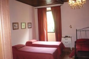 Hotel Julia, Hotely  Cassano d'Adda - big - 22