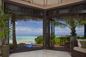 Sea Change Villas, Villen  Rarotonga - big - 30