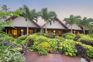 Sea Change Villas, Villák  Rarotonga - big - 2