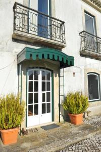 Countryside Family House, Apartmanok  Sobral de Monte Agraço - big - 2
