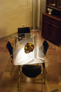 Bargello121, Apartmanok  Firenze - big - 8