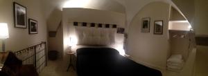 Bargello121, Apartmanok  Firenze - big - 10