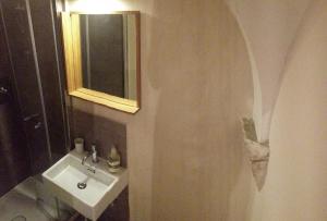 Bargello121, Apartmanok  Firenze - big - 12