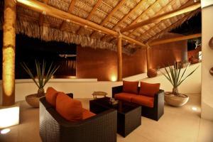 CostaBaja Resort & Spa (35 of 67)