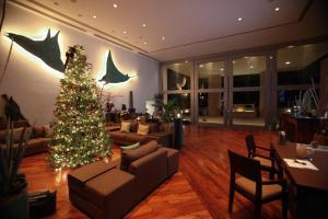 CostaBaja Resort & Spa (10 of 67)