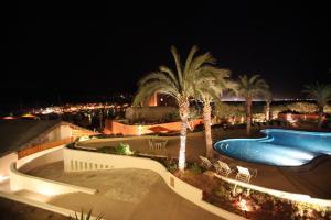 CostaBaja Resort & Spa (11 of 67)