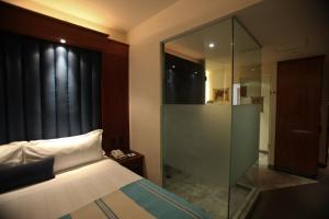 CostaBaja Resort & Spa (37 of 67)
