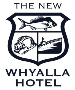 New Whyalla Hotel, Hotely  Whyalla - big - 30