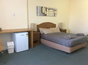 New Whyalla Hotel, Hotely  Whyalla - big - 4