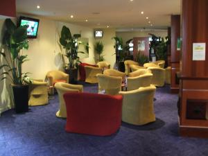 New Whyalla Hotel, Hotels  Whyalla - big - 25