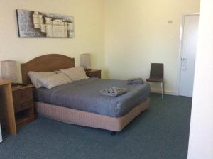 New Whyalla Hotel, Hotels  Whyalla - big - 11