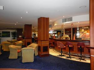 New Whyalla Hotel, Hotels  Whyalla - big - 23