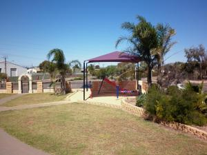 New Whyalla Hotel, Hotels  Whyalla - big - 22