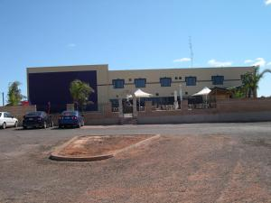New Whyalla Hotel, Hotels  Whyalla - big - 19