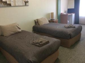 New Whyalla Hotel, Hotels  Whyalla - big - 6