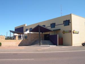 New Whyalla Hotel, Hotely  Whyalla - big - 17