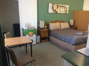 New Whyalla Hotel, Hotels  Whyalla - big - 14