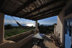 Casa Particular Lipari - AbcAlberghi.com
