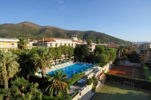 Residence Oliveto - AbcAlberghi.com