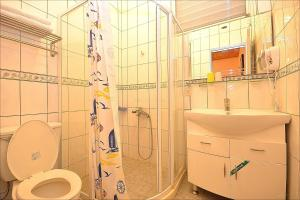 Sitou Peach Villa B&B, Отели типа «постель и завтрак»  Lugu - big - 14