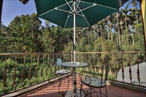 Sitou Peach Villa B&B, Отели типа «постель и завтрак»  Lugu - big - 11