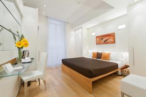 Hotel White - AbcAlberghi.com