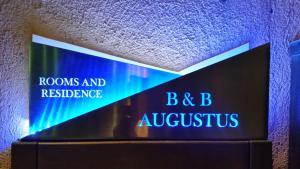 B&B Augustus