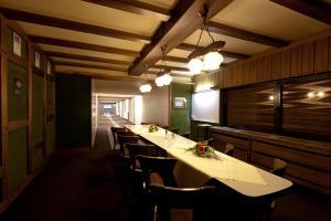 Gasthof Schulte, Hotels  Menden - big - 25