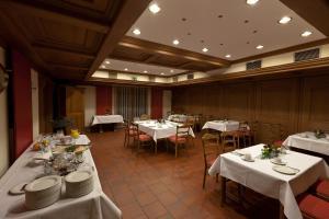 Gasthof Schulte, Hotels  Menden - big - 22