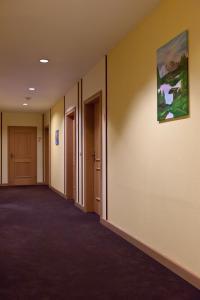 Gasthof Schulte, Hotels  Menden - big - 21