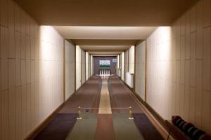 Gasthof Schulte, Hotels  Menden - big - 18
