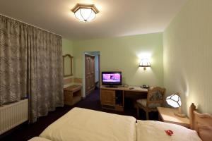 Gasthof Schulte, Hotels  Menden - big - 2