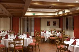 Gasthof Schulte, Hotels  Menden - big - 16