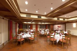 Gasthof Schulte, Hotels  Menden - big - 10
