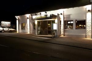 Gasthof Schulte, Hotels  Menden - big - 26