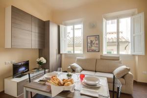 Apartments Florence - Leonardo